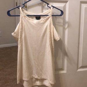 Tops - Rue 21 shirt